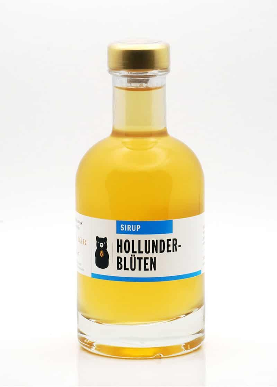 hollunder