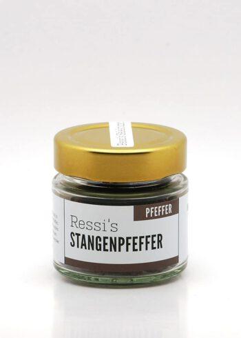 Ressi's Stangenpfeffer