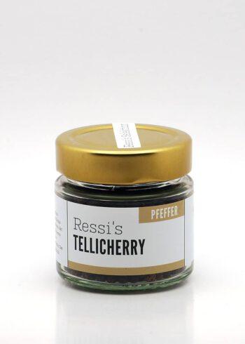 Pfeffer Tellicherry